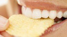 chips machen dicker als suessigkeiten - Foto: Thinkstock
