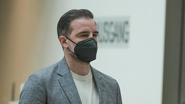Christoph Metzelder: Anwalt Ulrich Sommer will im Kinderporno-Prozess in Berufung gehen - Foto: IMAGO / Michael Gstettenbauer