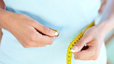Cinderella-Challenge: Mädchen und Frauen hungern für gefährlichen Diät-Trend - Foto: iStock