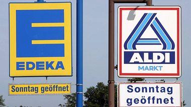 Das gilt nun bei den Supermärkten in Deutschland. - Foto: IMAGO / Ina Peek