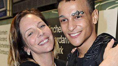 Im Dschungelcamp war sie eine Nervensäge: Daniela Büchner - Foto: imago images / STAR-MEDIA