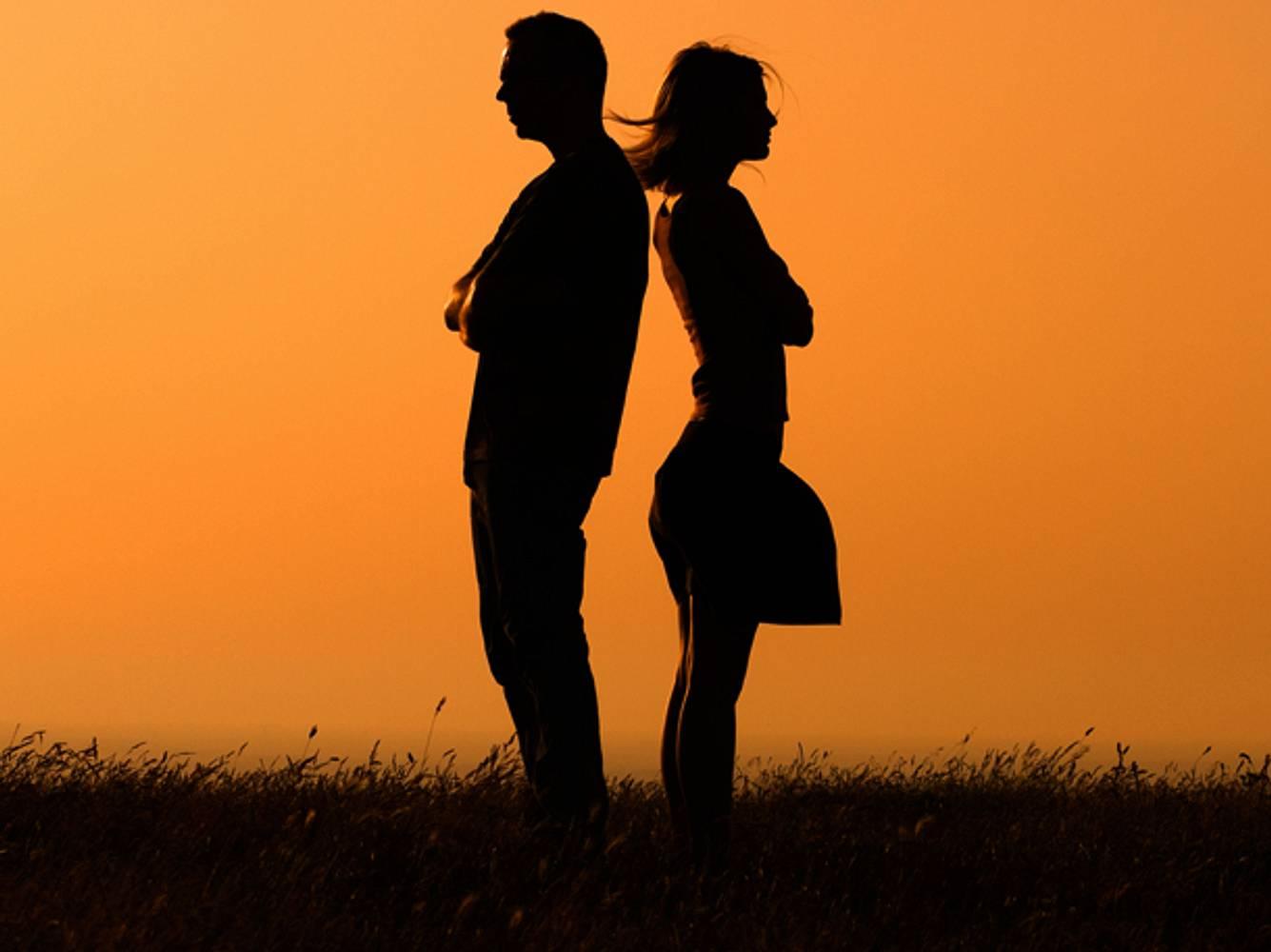 Die besten Dinge nach einer Trennung