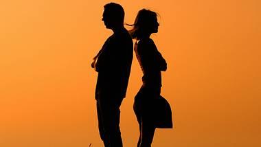 Die besten Dinge nach einer Trennung - Foto: iStock