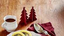 das essen die deutschen an weihnachten h - Foto: Food & Foto