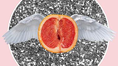 Der Schwan: Bei dieser Sexstellung steht die weibliche Lust im Vordergrund - Foto: iStock/ biffspandex/ Adene Sanchez/ powerofforever; Cosmopolitan.de