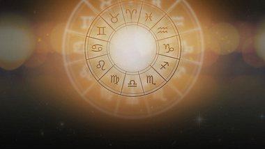 21.09 - 27.09.2020: Diese 3 Sternzeichen haben die beste Woche ihres Lebens! - Foto: Istock