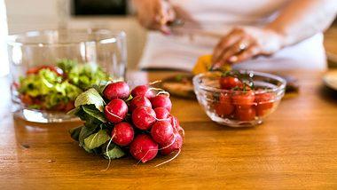 Die 25 gesündesten Rezepte zum Abnehmen - Foto: iStock