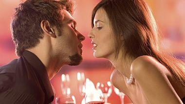 die neuen dating regeln - Foto: Thinkstock