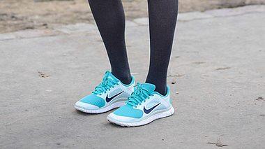 die schoensten sneakers fuer damen b - Foto: Getty Images