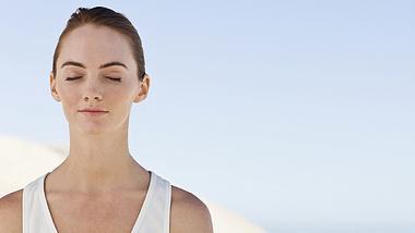 die wichtigsten yoga arten