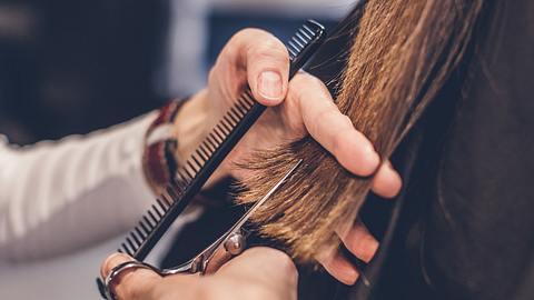 Diese Frisuren verleihen dir einen frechen Look! - Foto: eclipse_images/ istock