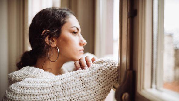 Manchen Menschen fällt es schwer zu verzeihen. - Foto: franckreporter/iStock