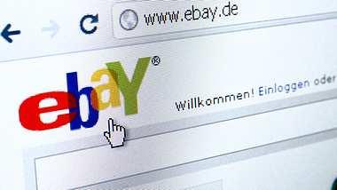 Beim Verkaufen bei Produkten über Ebay Kleinanzeigen ist jetzt Vorsicht geboten. - Foto: istock/ brightstars