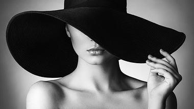 Edel, elegant und luxuriös wie Coco Chanel und Victoria Beckham - Foto: CoffeAndMilk / iStock