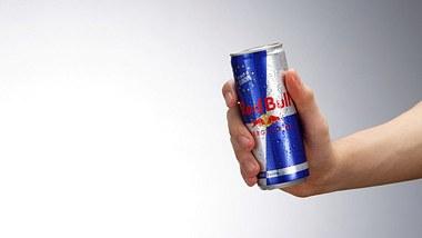 Energy-Drinks: Medizinier warnen vor Red Bull und Co. - Foto: iStock