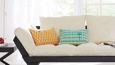 ergonimisch sitzen moebel - Foto: Hersteller