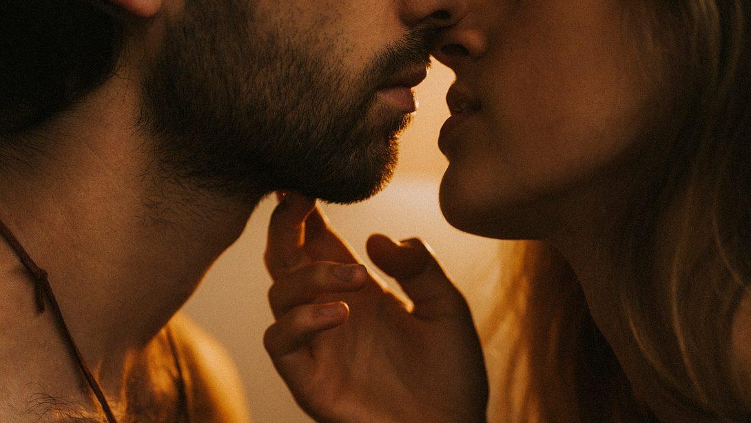 Erotische Geschichte: Unterricht mit Nebenwirkung - Foto: proud_natalia/iStock