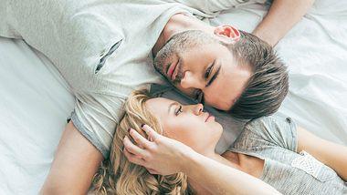 Unbewusste Erwartungen an unseren Beziehungspartner können die Beziehung sehr belasten, wenn sie immer wieder enttäuscht werden. - Foto: iStock