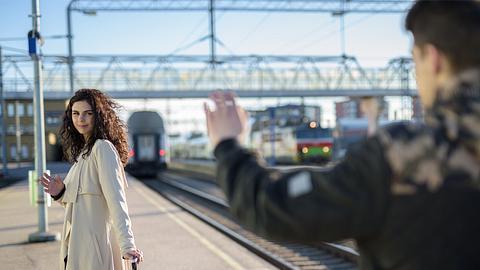6 Anzeichen dafür, dass es Zeit ist deine Fernbeziehung zu beenden - Foto: Ranta Images/iStock