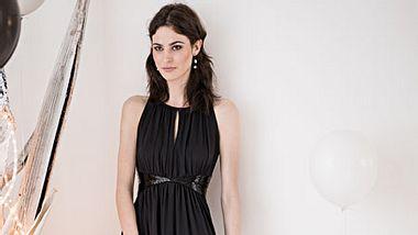 festliche kleider - Foto: Hersteller