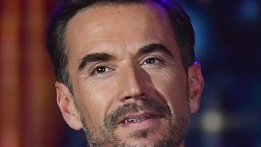 Schlechte Nachrichten für Fans von Florian Silbereisen. - Foto: Clemens Bilan - Pool/Getty Images