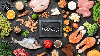 Die Fodmap-Diät ist mehr eine Ernährungsumstellung. - Foto: iStock/Fascinadora