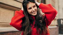 Tolle Pullover-Trends - Foto: Yuricazac/iStock