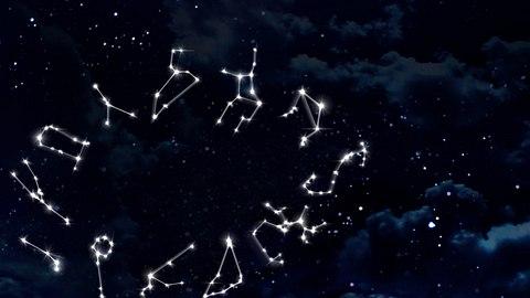 Drei Sternzeichen werden am Freitag, den 13. vom Pech verfolgt! - Foto: ifc2/iStock