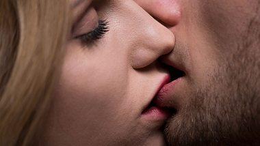 Fremdgehen ist nicht gleich Fremdgehen - wann es besser sein kann, einen Seitensprung nicht zu beichten. - Foto: iStock