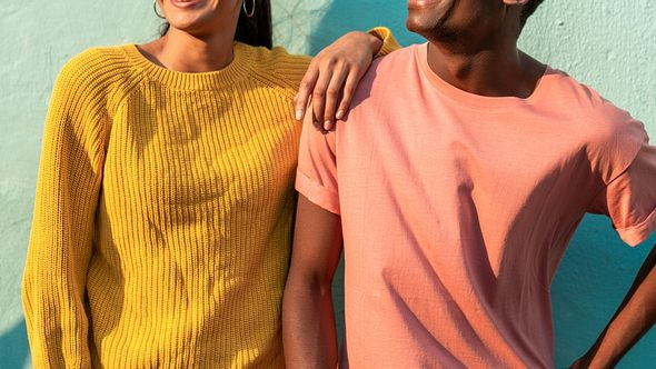 Freundschaft mit dem Ex: Diese Gründe sprechen dagegen - Foto: MStudioImages/iStock