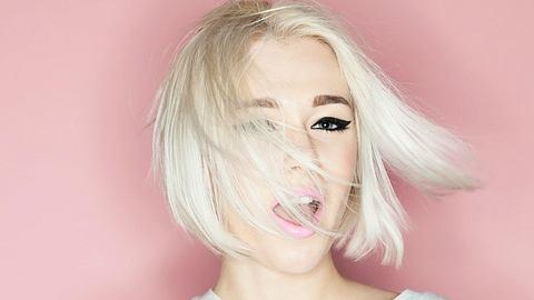 Frisuren 2018: Diese Haarschnitte sind Trend - Foto: iStock