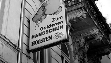 Fritz Honka versetzte in den 70ern Deutschland in Angst und Schrecken. Er verbarg ein Geheimnis ungeheuren Ausmaßes. - Foto: IMAGO / Joko