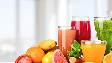 Fruktoseintoleranz bringt viele Beschwerden mit sich. - Foto: artisteer/iStock