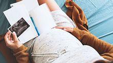 Geburtsplan: Warum Schwangere ihn brauchen und wie man ihn erstellt - Foto: iStock