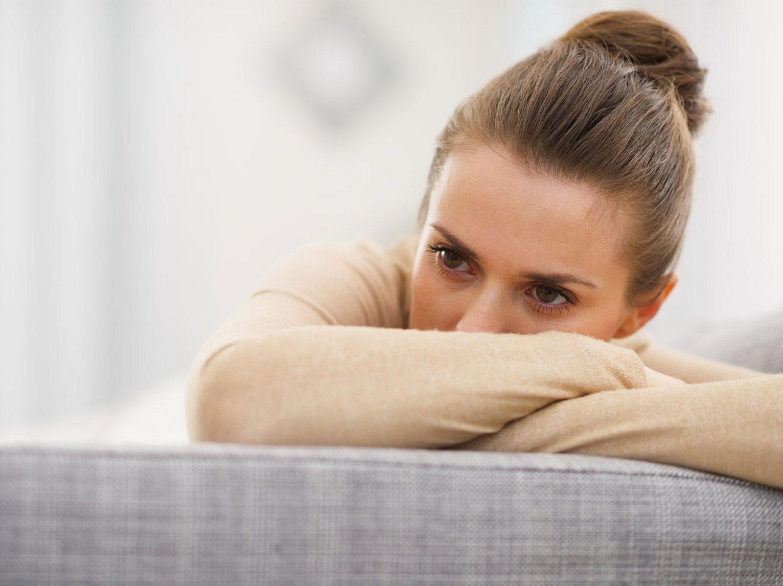 Gefühlskalt männer so sind warum immer Warum sind