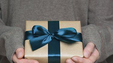 Geschenkideen für Frauen - Foto: iStock/ Svetlana-Cherruty