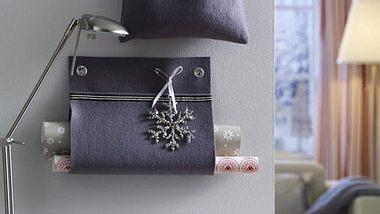 geschenkideen last minute - Foto: deco&style