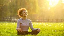 Tipps für ein gesundes Leben - Foto: m-imagephotography/iStock