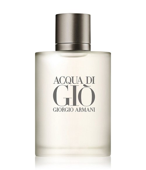Giorgio Armani - Acqua di Giò Homme (EdT, 30 ml)