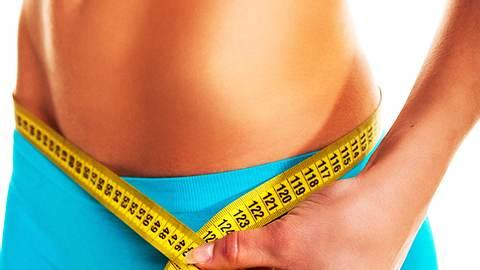 Golo-Diät: Abnehmen mit der Stoffwechselkur - Foto: iStock