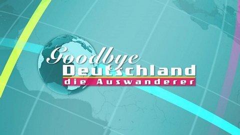 Ein Paar aus Goodbye Deutschland muss seinen Traum vom Auswandern aufgeben. - Foto: VOX