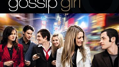 gossip girlx600
