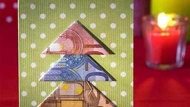 grusskarten weihnachten h