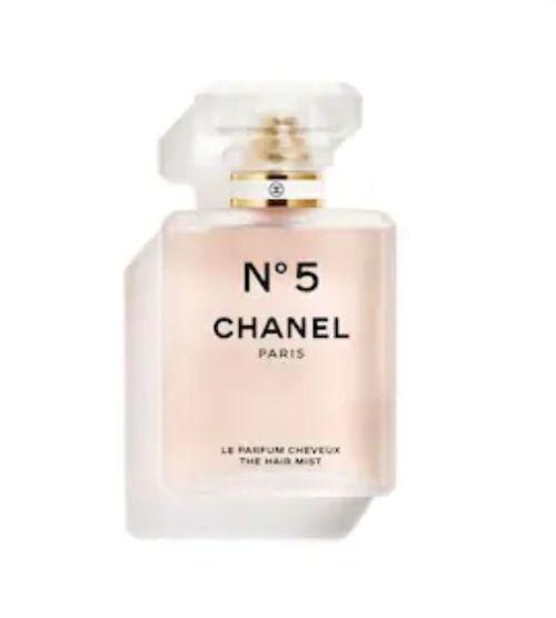 Chanel N°5 Parfümiertes Spray für das Haar
