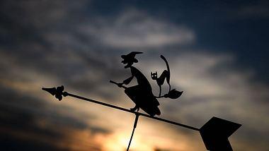 Auf der Suche nach deinem Halloween Kostüm? Dein Sternzeichen hilft dir weiter - Foto: GettyImages