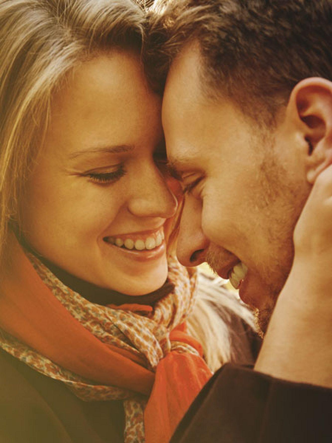 happy couple in love 000053