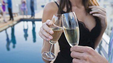 happy hour sex nach der party - Foto: Thinkstock