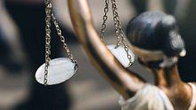 Hartz IV: Gericht prüft, wann Hobbys unangemessen sind - Foto: iStock