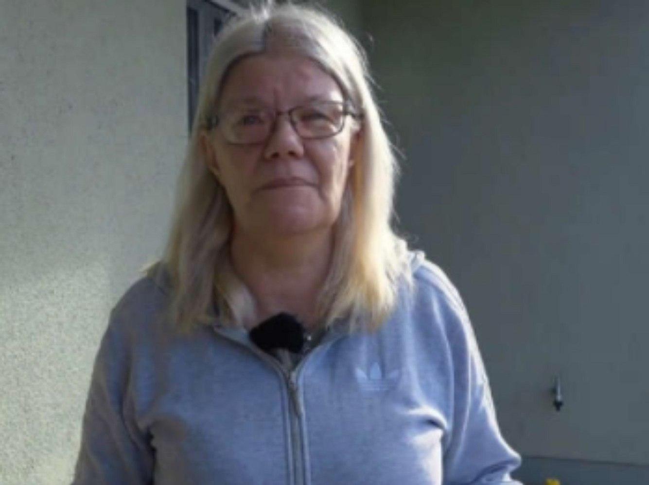 Hartz und Herzlich: Brutaler Angriff auf Beate!