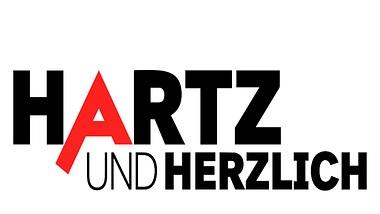 Hartz und herzlich, die Hartz-4-Dokusendung bei RTL2 - Foto: RTL2